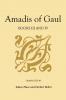 9780813192321 : amadis-of-gaul-books-iii-and-iv-de-montalvo-place-behm