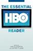 9780813192482 : the-essential-hbo-reader-edgerton-jones