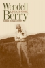 9780813192574 : wendell-berry-peters