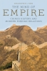 9780813192635 : the-mind-of-empire-ford