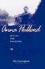 9780813192680 : anna-hubbard-cunningham