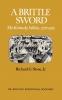 9780813192772 : a-brittle-sword-stone