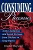 9780813192826 : consuming-pleasures-hayward