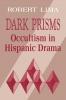 9780813192864 : dark-prisms-lima