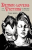 9780813192901 : demon-lovers-and-their-victims-in-british-fiction-reed