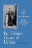 9780813192963 : for-honor-glory-and-union-lytle