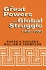 9780813193045 : the-great-powers-and-global-struggle-1490-1990-rasler-thompson