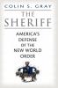 9780813193106 : the-sheriff-gray
