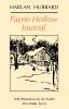 9780813193250 : payne-hollow-journal-hubbard