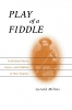 9780813193267 : play-of-a-fiddle-milnes