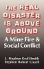 9780813193298 : the-real-disaster-is-above-ground-kroll-smith-couch
