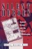 9780813193335 : silent-heroes-ottis