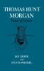9780813193373 : thomas-hunt-morgan-shine-wrobel