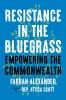 9780813195261 : resistance-in-the-bluegrass-alexander-scott