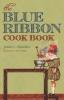 9780813195339 : the-blue-ribbon-cook-book-benedict-reigler