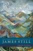 9780813195360 : the-hills-remember-still-olson-reynolds