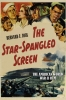 9780813195377 : the-star-spangled-screen-2nd-edition-dick