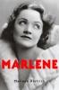 9780813195445 : marlene-dietrich