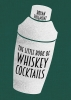 9780813195469 : the-little-book-of-whiskey-cocktails-paiement