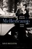 9780813195568 : mellencamp-2nd-edition-masciotra