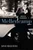 9780813195575 : mellencamp-2nd-edition-masciotra