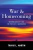 9780813195650 : war-homecoming-martin