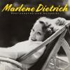 9780813195988 : marlene-dietrich-dietrich