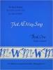 9780813202013 : that-all-may-sing-ward