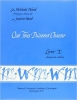 9780813202174 : book-1-that-all-may-sing-teachers-manual-french-ward-method
