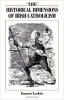 9780813205946 : the-historical-dimensions-of-irish-catholicism-larkin