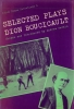 9780813206172 : selected-plays-of-dion-boucicault-parkin