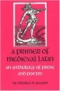 9780813206356 : a-primer-of-medieval-latin-beeson
