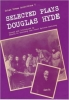 9780813206820 : selected-plays-of-douglas-hyde-dunleavy-dunleavy-gregory