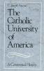 9780813207360 : the-catholic-university-of-america-nuesse