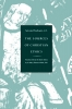9780813208183 : the-sources-of-christian-ethics-pinckaers-noble