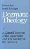 9780813208251 : a-general-doctrine-of-the-sacraments-and-the-mystery-of-the-eucharist-auer