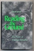 9780813208381 : reading-the-ground-john