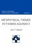 9780813208398 : metaphysical-themes-in-thomas-aquinas-wippel