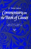 9780813208442 : commentary-on-the-book-of-causes-aquinas-taylor