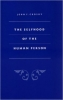 9780813208657 : the-selfhood-of-the-human-person-crosby-crosby
