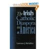 9780813208961 : the-irish-catholic-diaspora-in-america-mccaffrey