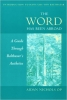 9780813209241 : the-word-has-been-abroad-nichols