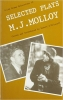 9780813209340 : selected-plays-molloy