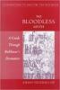 9780813209807 : no-bloodless-myth-nichols