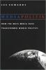 9780813209920 : mediapolitik-edwards