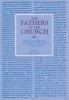 9780813210902 : theological-treatises-on-the-trinity-victorinus-clark