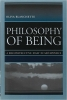 9780813210957 : philosophy-of-being-blanchette