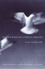 9780813213026 : the-two-wings-of-catholic-thought-foster-koterski