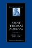 9780813213163 : saint-thomas-aquinas-torrell