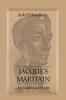 9780813213293 : jacques-maritain-dougherty